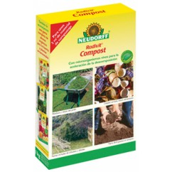 Acelerador de compost (1Kg)