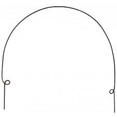 Arco semillero de 0,80m. ancho