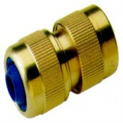 Conector de manguera 15x20mm