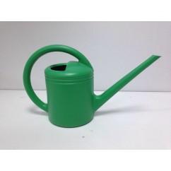 Regadera plástico para niños de 1.5L