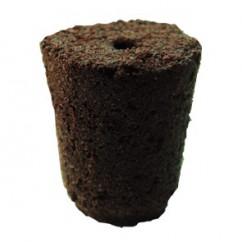 Pack de 50 esponja organicas Rootit
